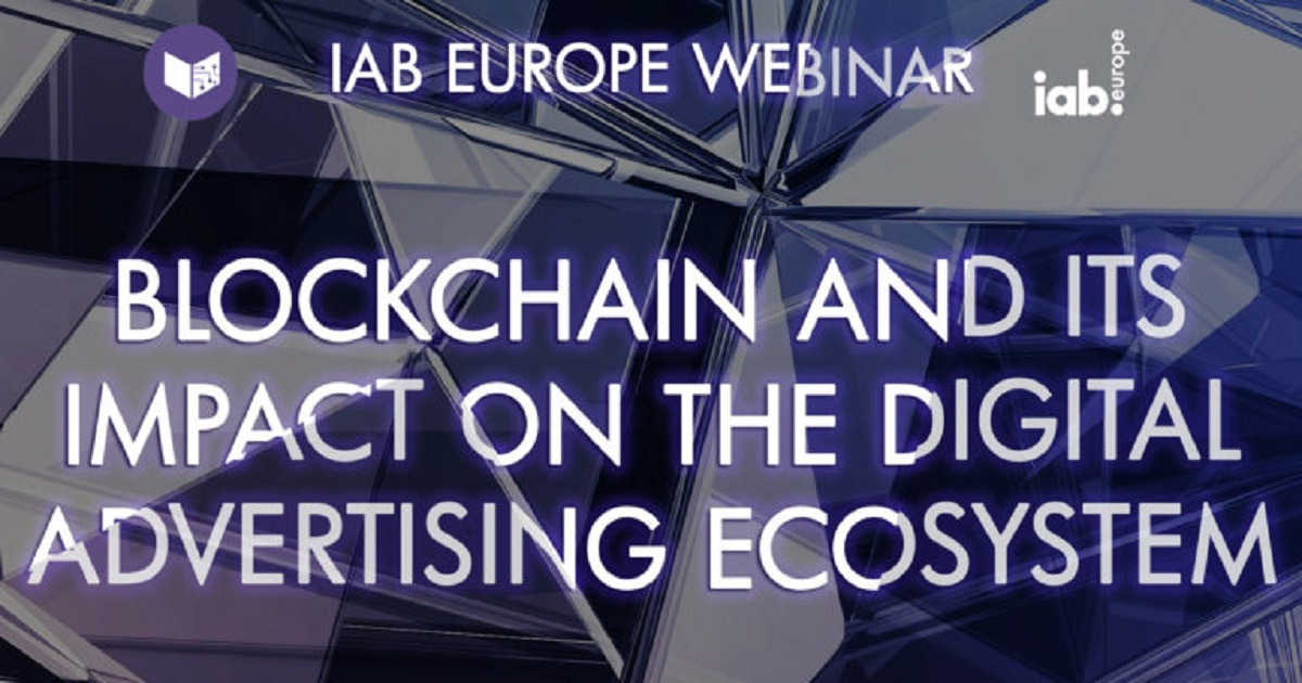 Blockchain and its impact on the digital advertising ecosystem