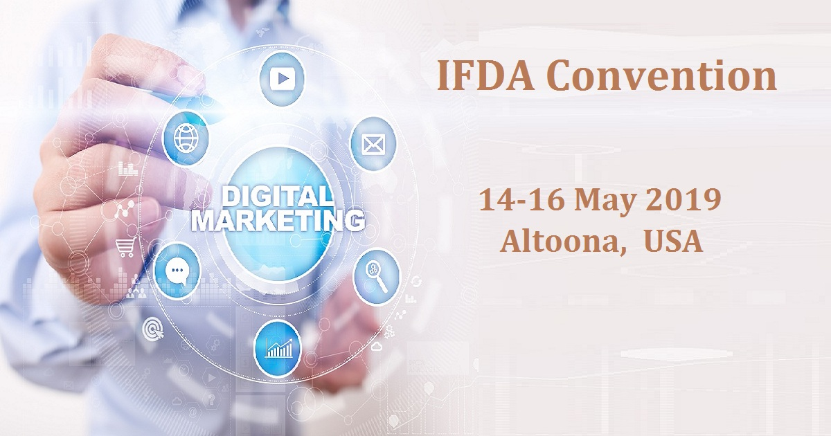 IFDA Convention