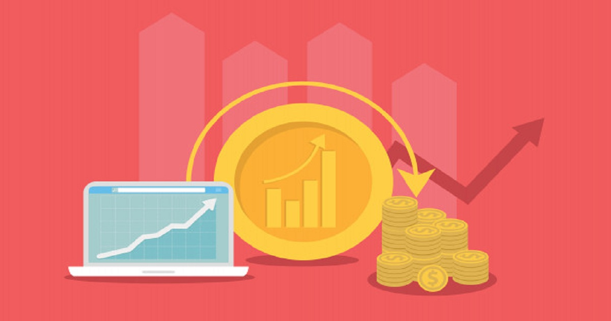 How to Measure the ROI of Social Advertising