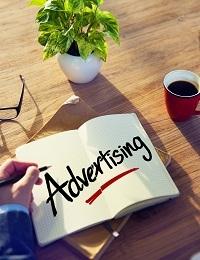 Youtube Advertising by Radical Marketing