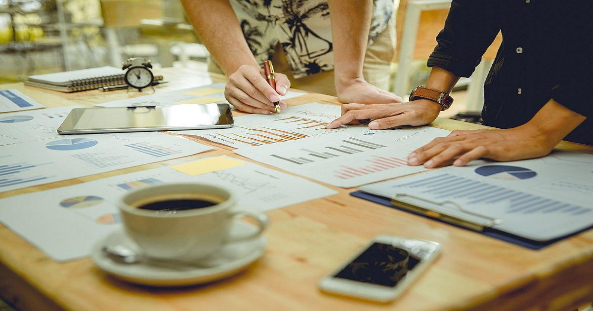 Building a Customer Experience (CX) Roadmap