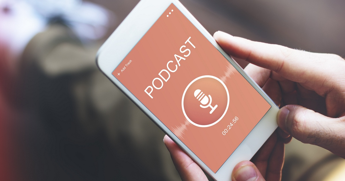 How Brands Can Use Podcasting to Attract and Convert Listeners