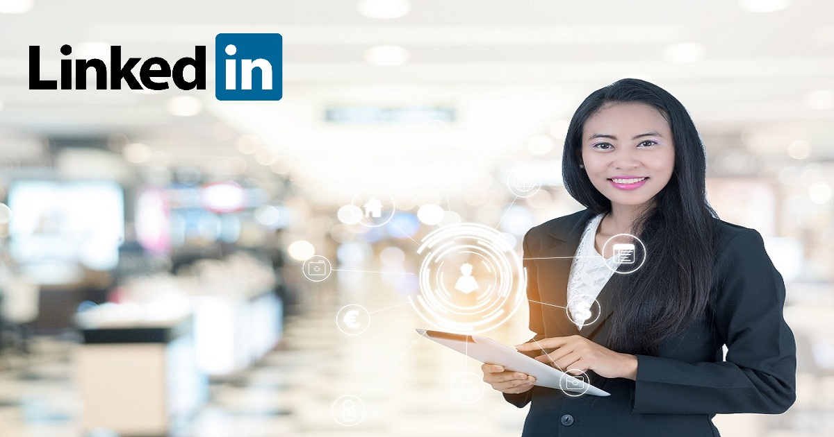 LinkedIn Ads: Set up and basics
