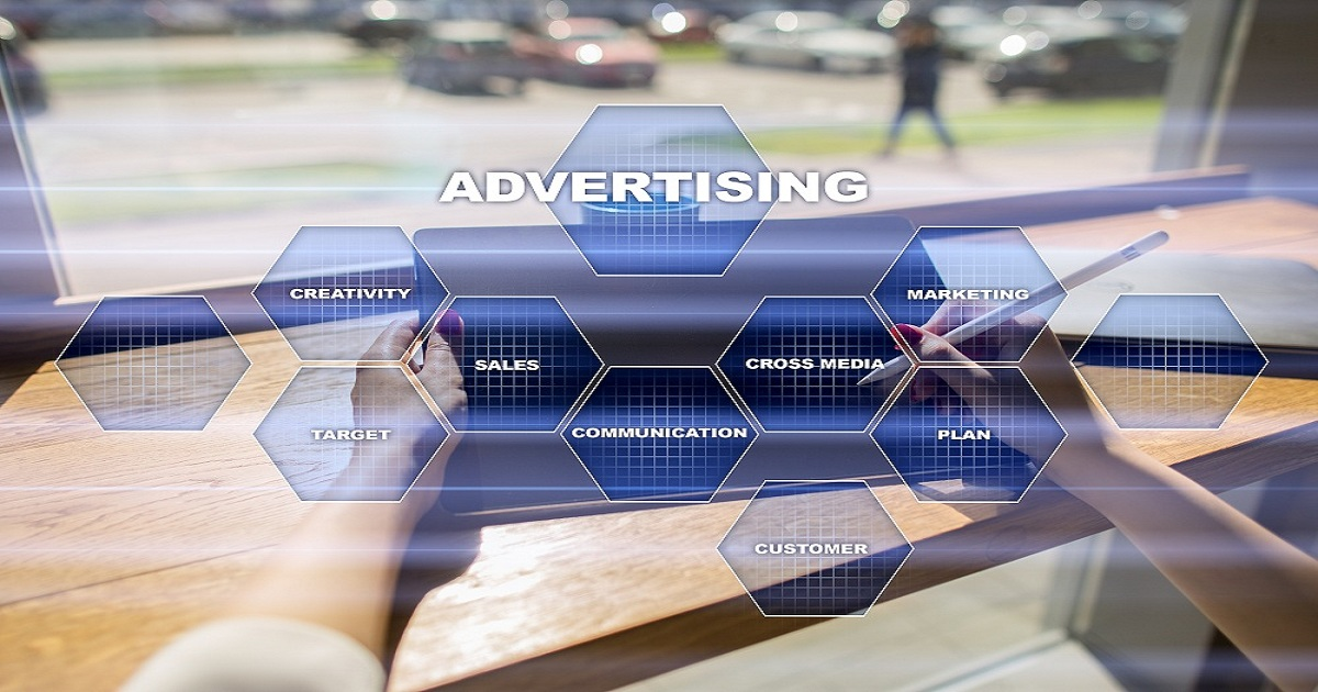 Ecommerce and Advertising Briefing: Co-Op Advertising, Transparency and the Retailer Opportunity