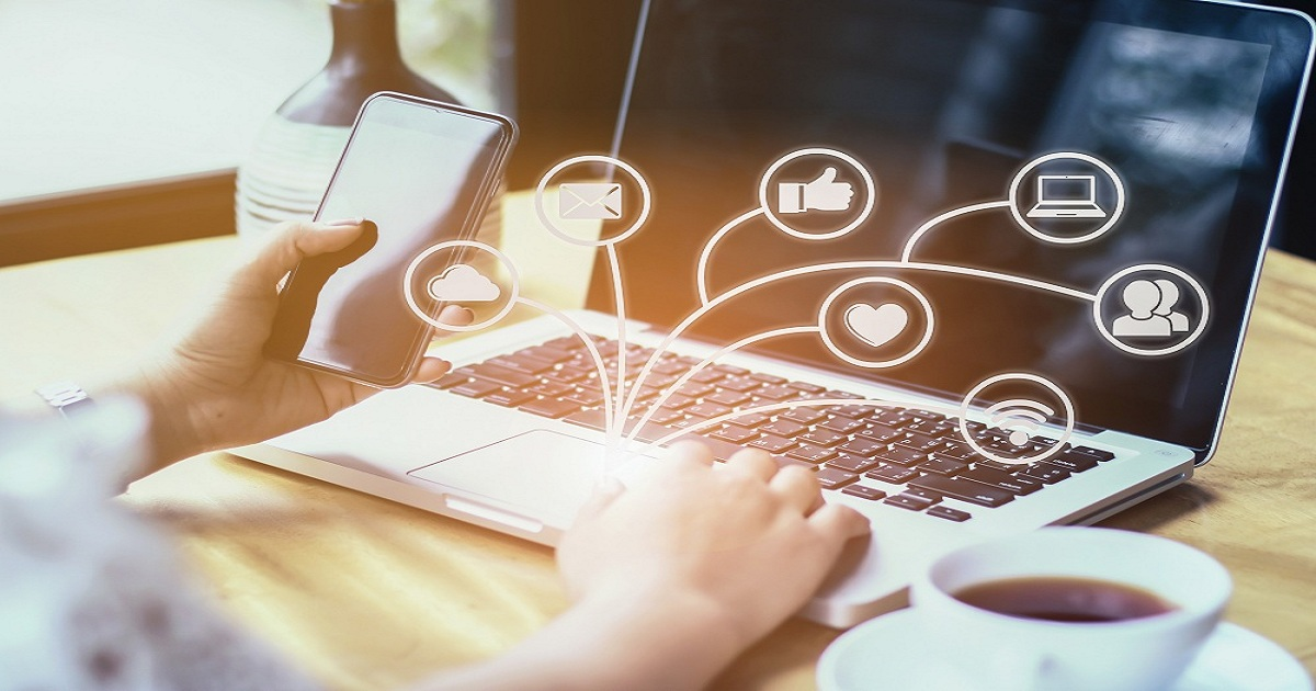 Less Gut, More Data: Get Better PR Results in 2020