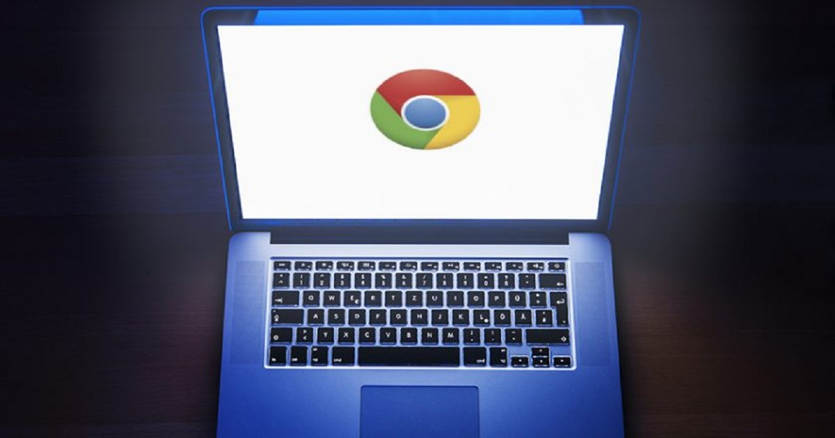Google Chrome's Crackdown of Bad Ads Is Only the Beginning