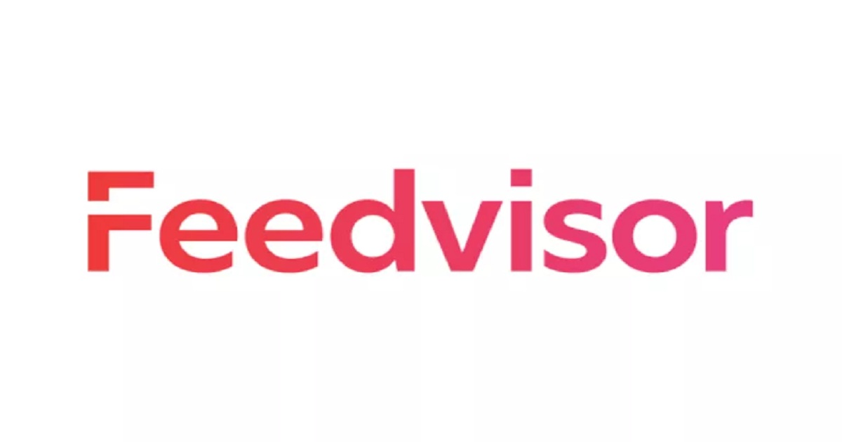 Feedvisor expands its platform combining pricing and advertising on Amazon