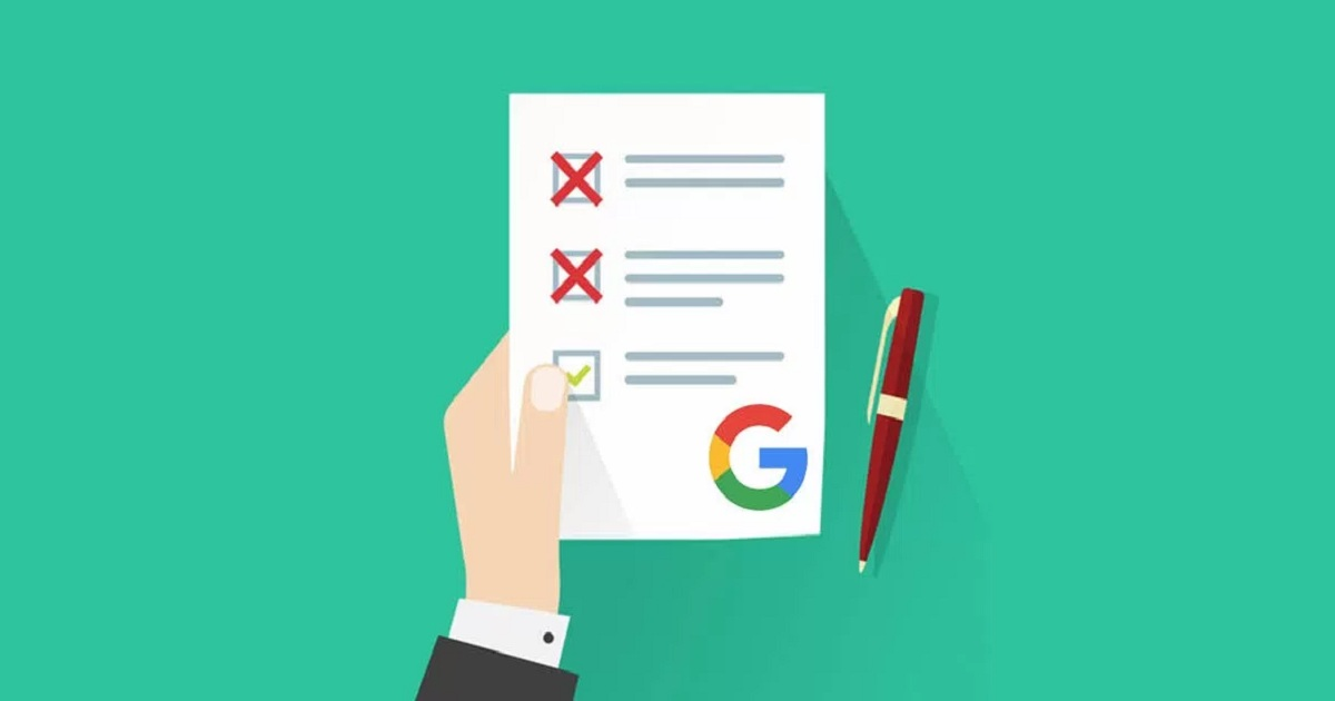 Google's GDPR consent plan could be a template for other tech giants
