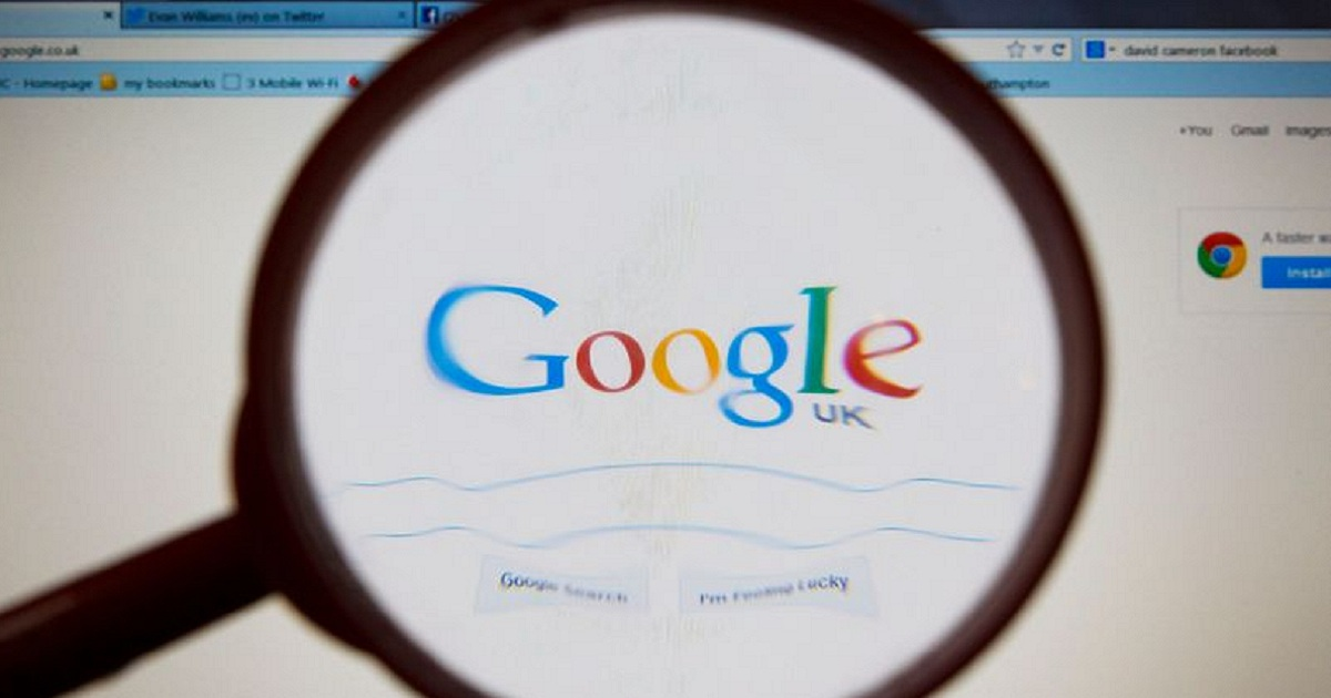 Google slammed for allowing ads in French, German, Spanish and Latvian but not Welsh