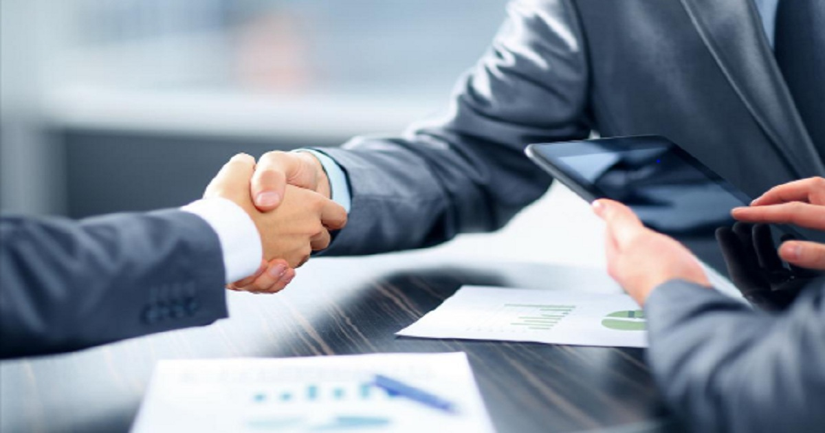 Louisiana company close to deal to buy Fairway Outdoor Advertising
