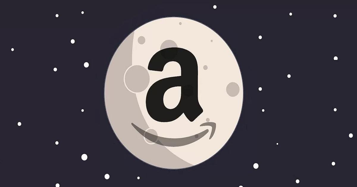 Amazon advertising is now worth $2 billion
