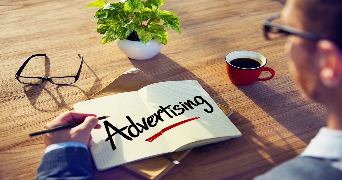 Americans feel advertising is communicating better, but not improving