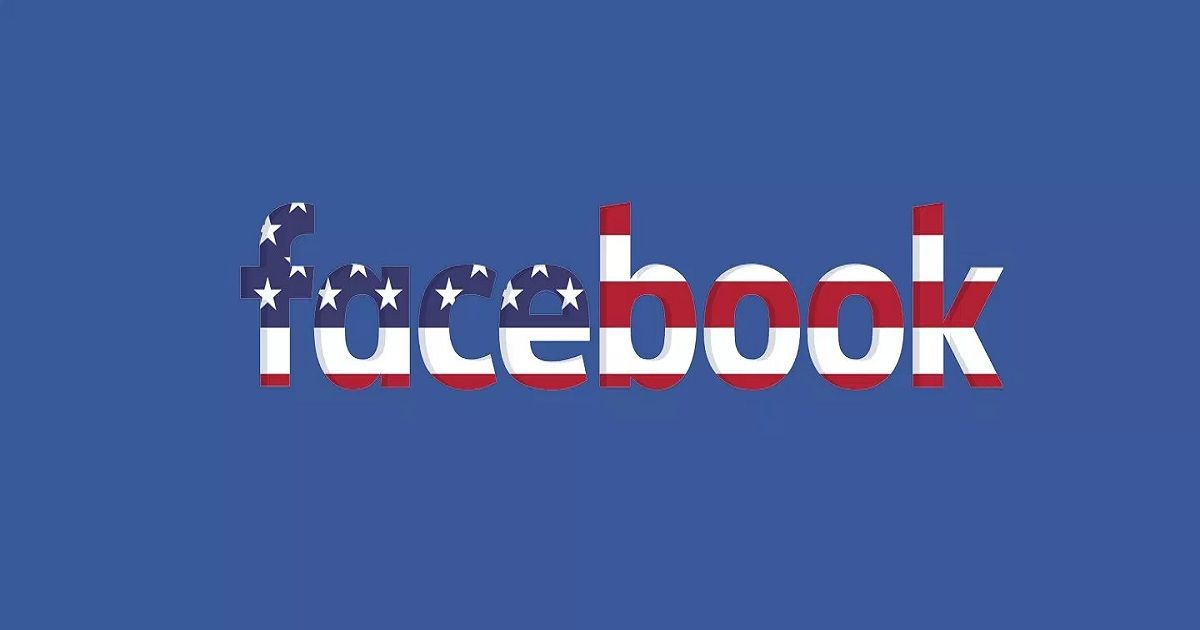 What Facebook and Twitter changed about political advertising