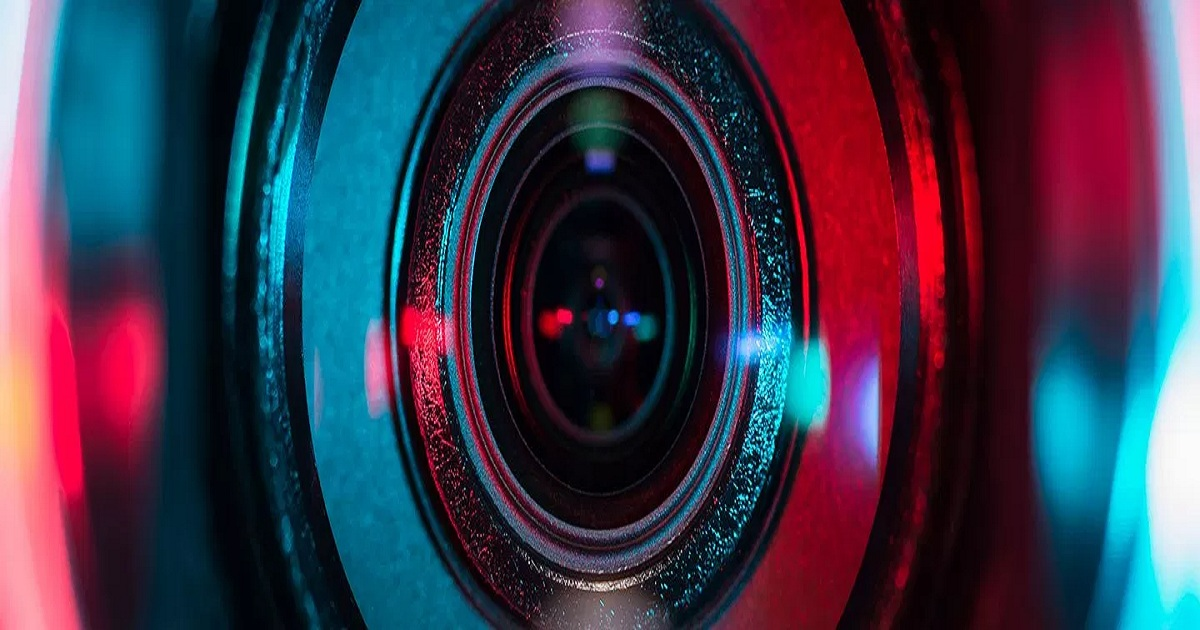 What digital video advertising has in store for marketers in 2019
