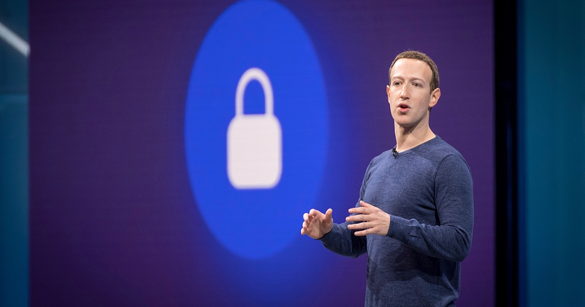 Could an Ad-Free, Subscription Version of Facebook Be a Viable Option?