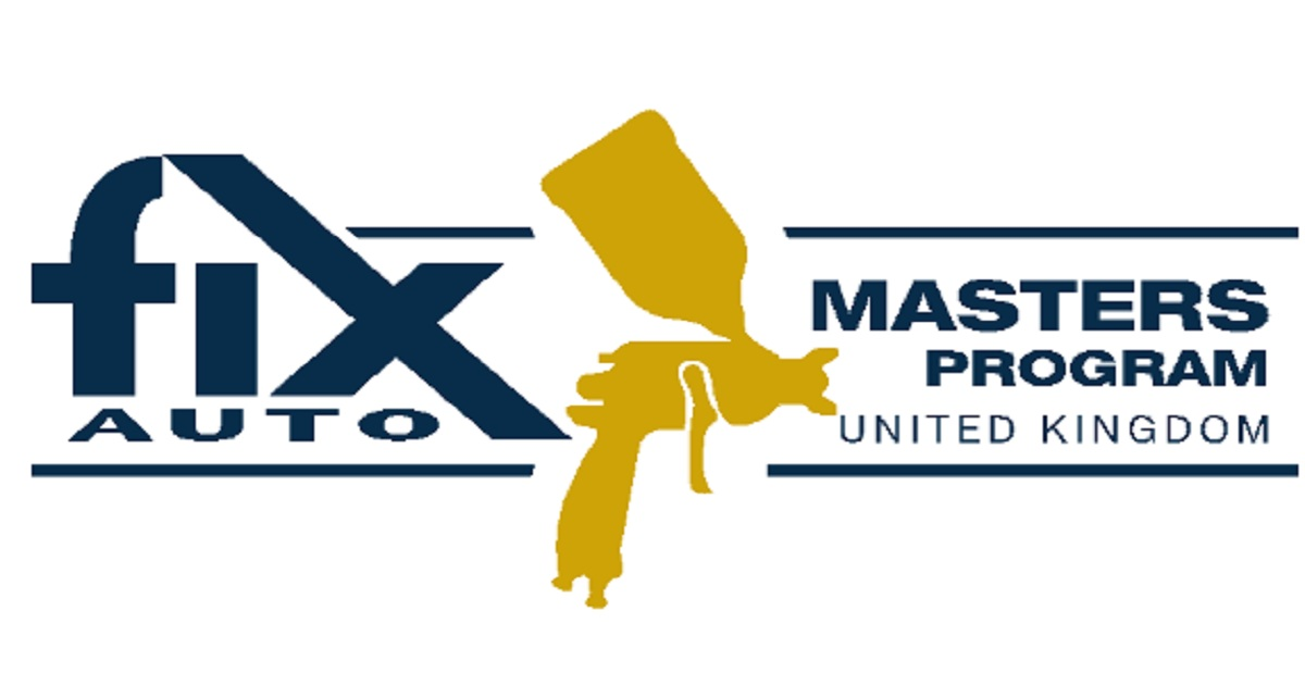 Fix network world announces launch of fix auto masters program