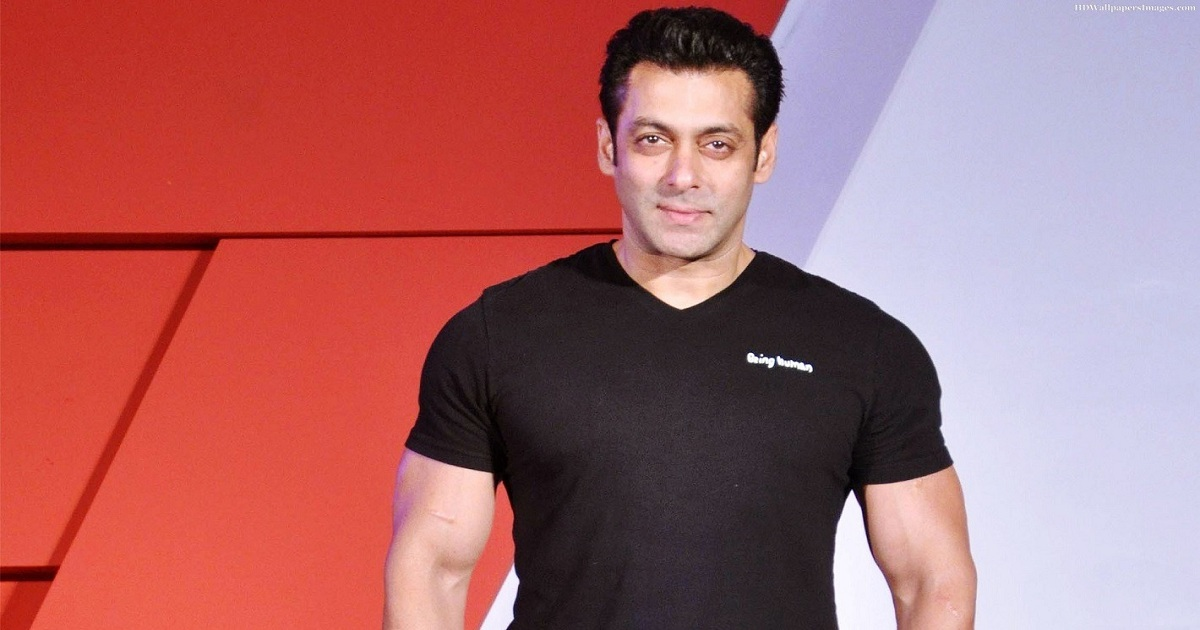 As Salman Khan Turns 52, Here's A Look at Ads Feat. Him