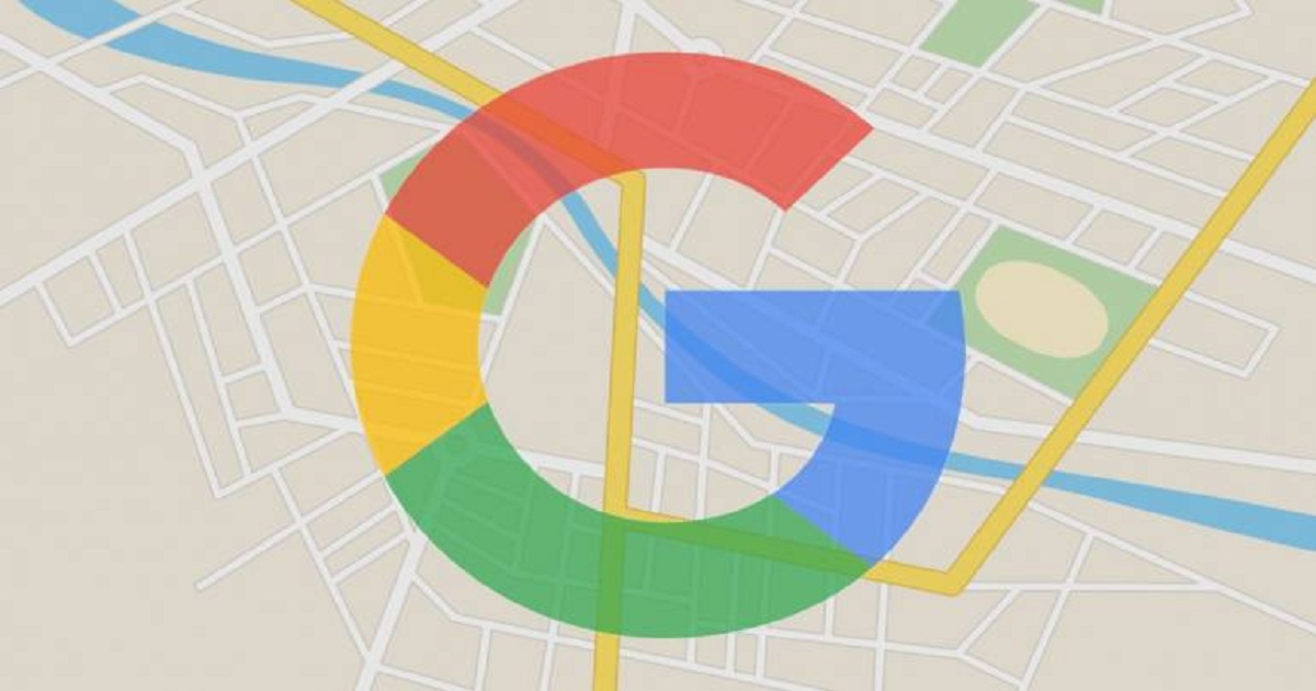 Google may turn Maps into a cash machine by introducing ads