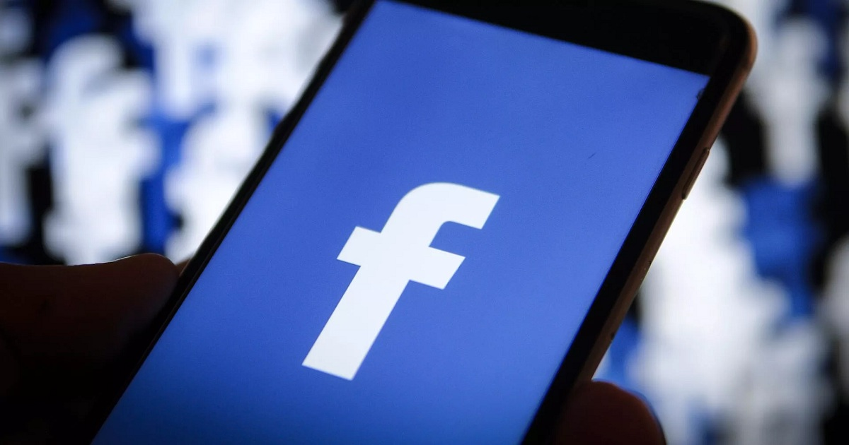 Facebook Will Now Allow Pages to Join Facebook Groups