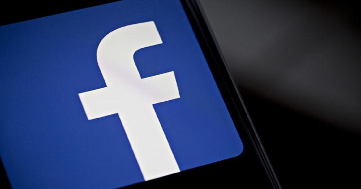 Facebook's big threat isn't Cambridge Analytica, it's advertisers questioning ROI