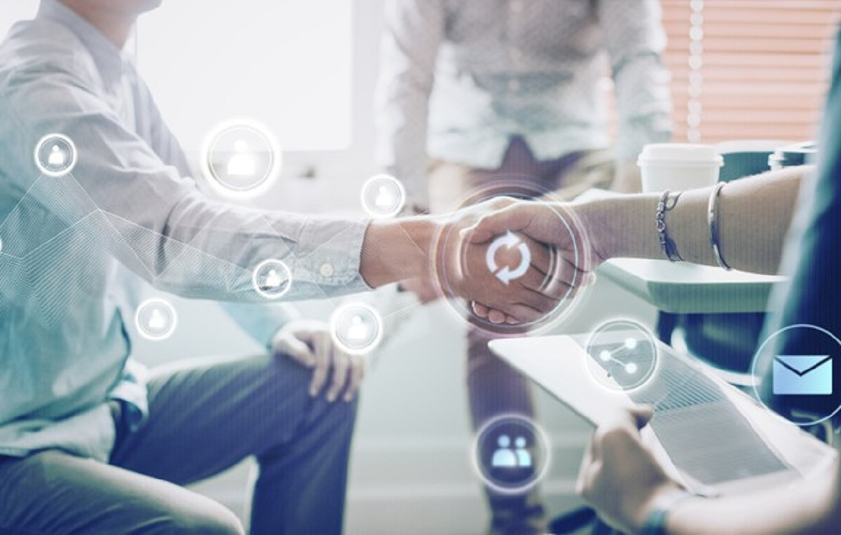 Anzu partners with InMobi for programmatic brands advertising