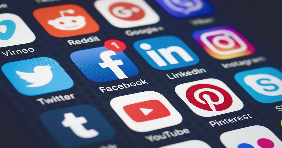 Post-Facebook outage, ad buyers are grappling with out-of-control costs