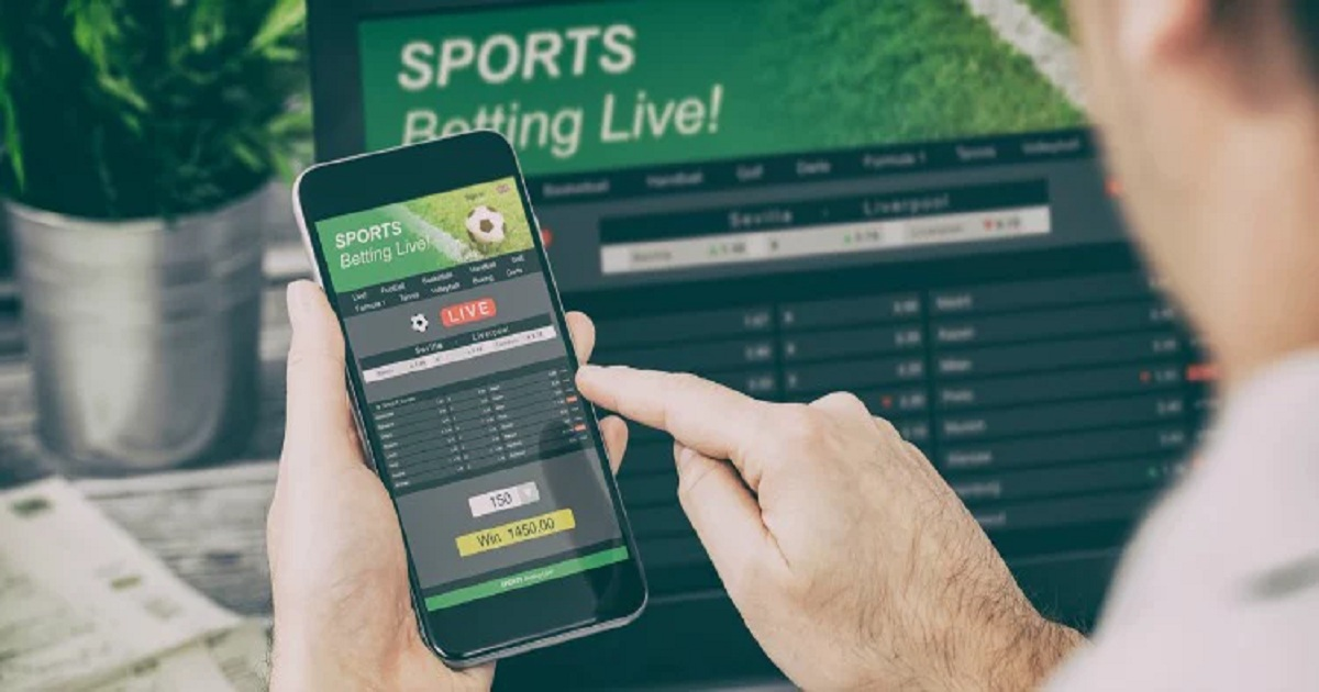New rules hit gambling brands targeting under-18s