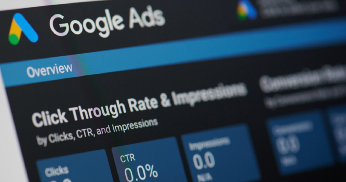 Google Announces Starting November 1st, Advertisers in the UK, Austria and Turkey Will Be Absorbing the New Digital Service Tax Costs