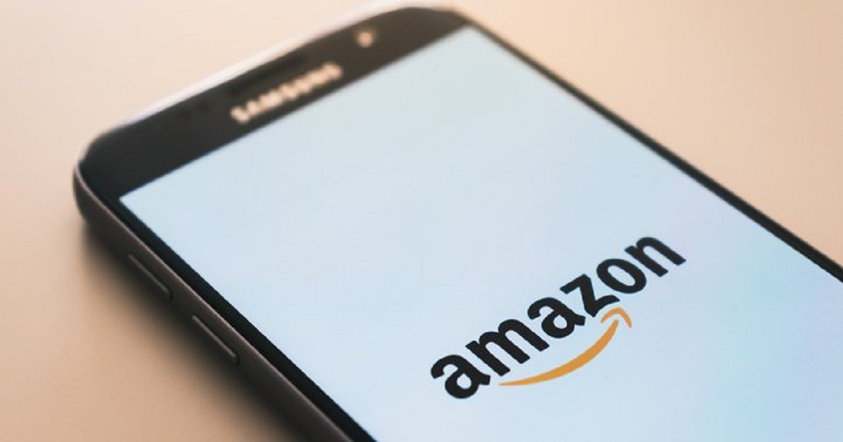 Amazon's ad revenues to grow 470% by 2023, study finds