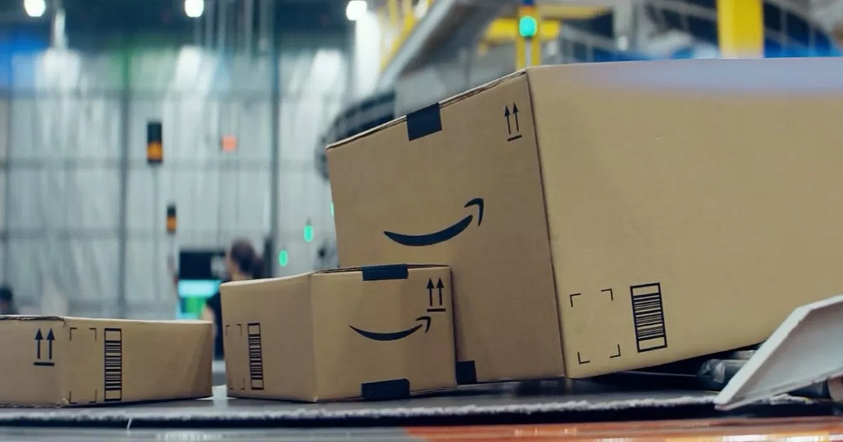 Amazon goes deeper into advertising with new metric