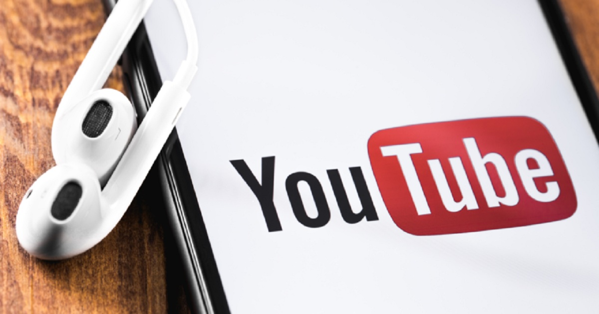 YouTube Makes Up 37% of Mobile Web Traffic Worldwide