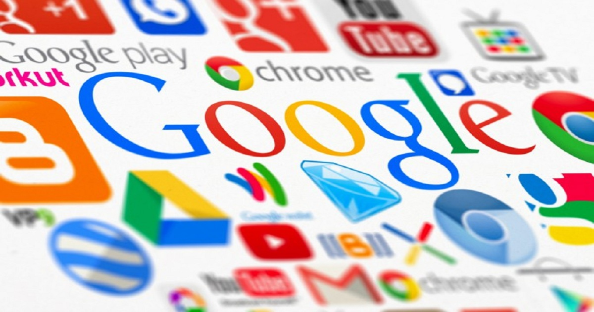 Google Faces Irish Advertising Probe For GDPR Compliance