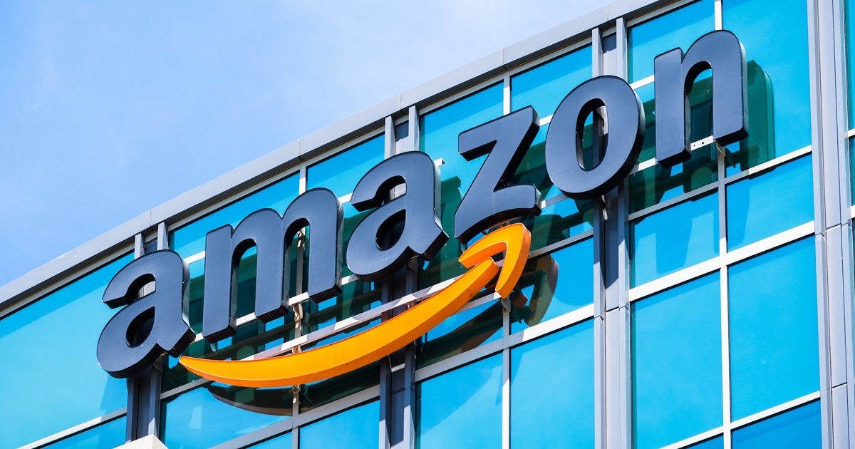 Digital Ads Create a Bright Future for Amazon Stock