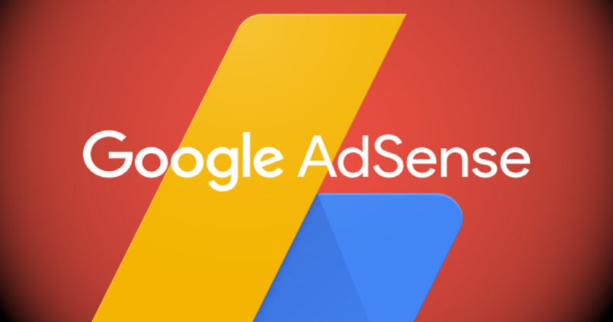 Google AdSense Policy Change: All New Sites Need to be Verified