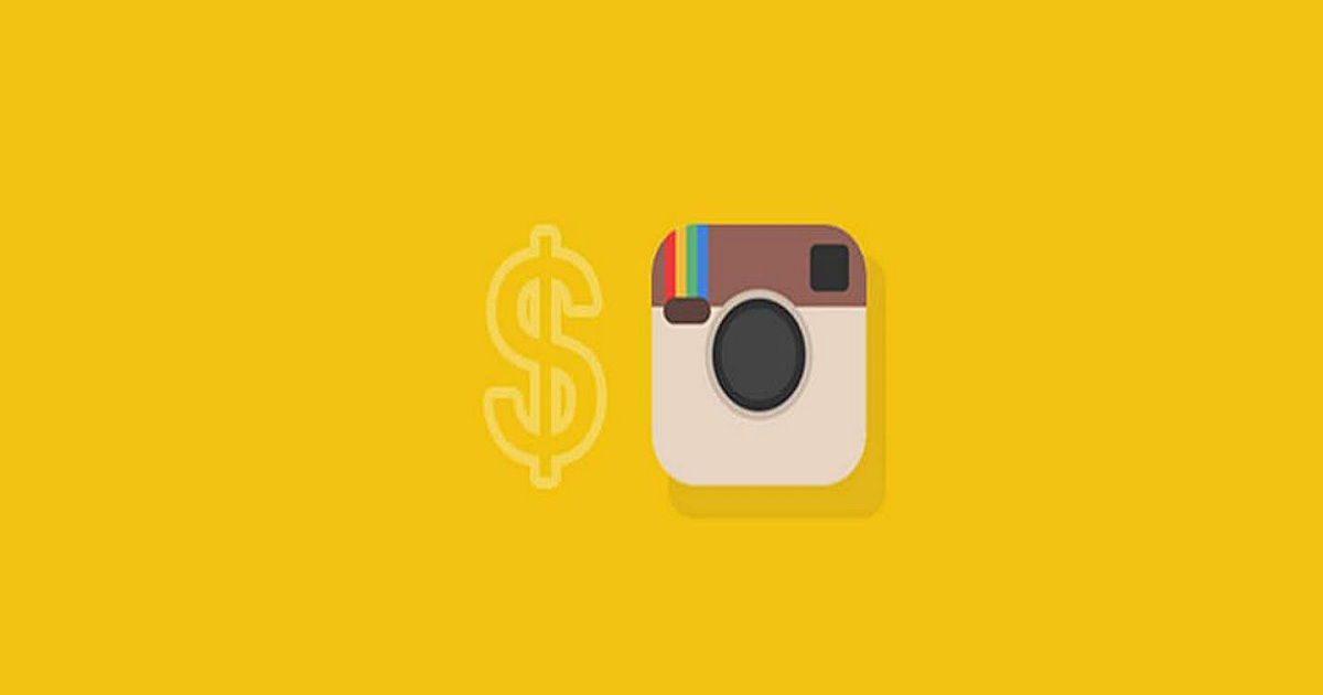 Chasing scale, Instagram influencer networks cut corners
