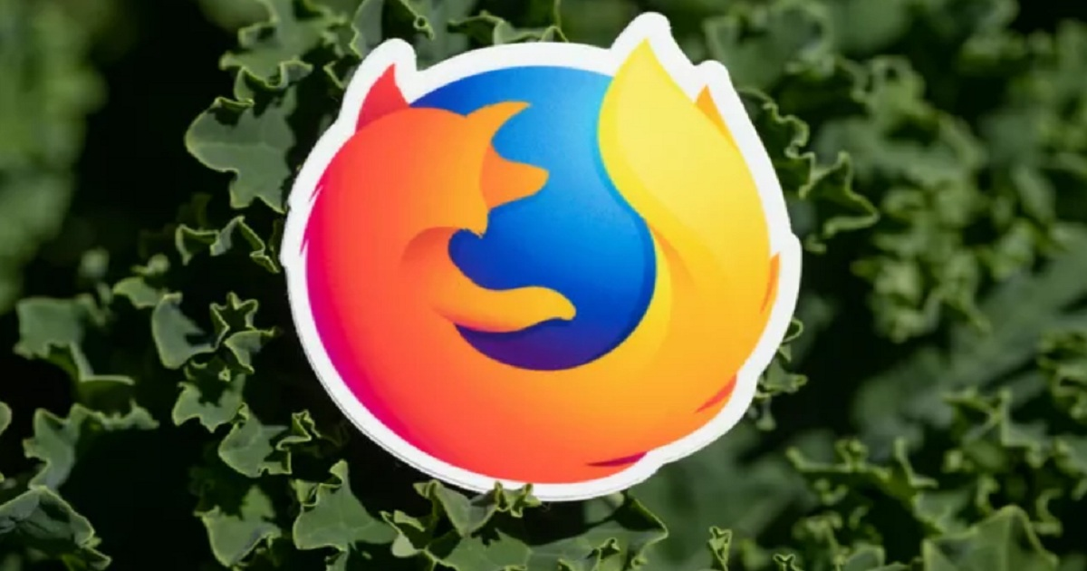 Mozilla Firefox now stops websites, advertisers from tracking you