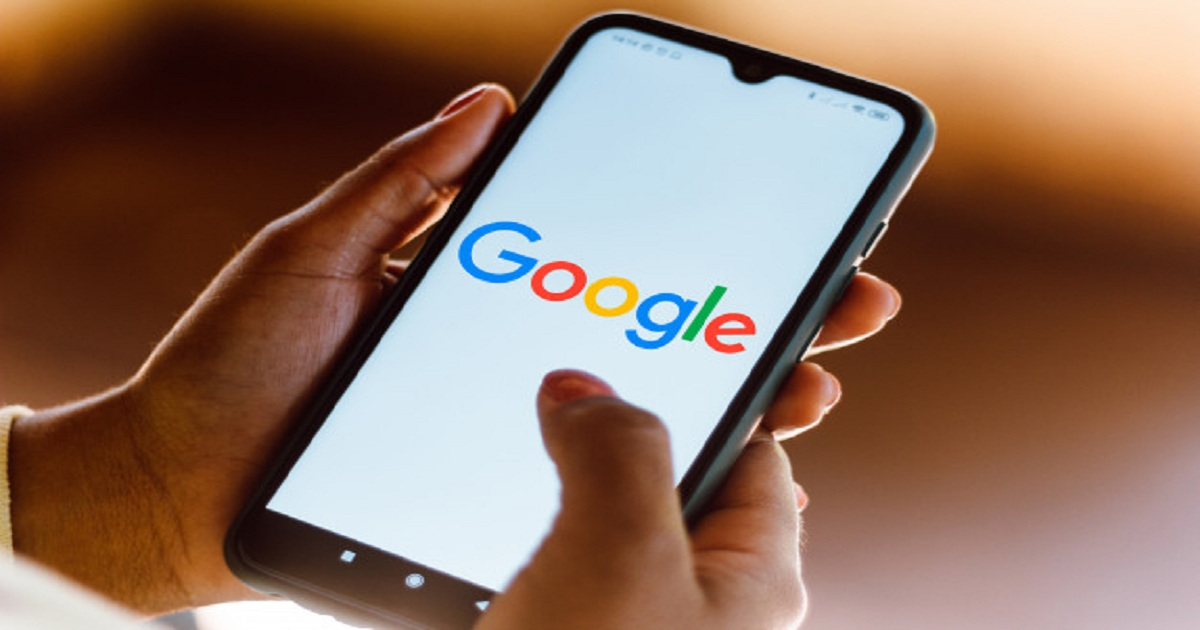 TargetBay Partners with Google to Share Product Reviews from TargetBay's Clients on Google Product Search and Google Shopping Ads