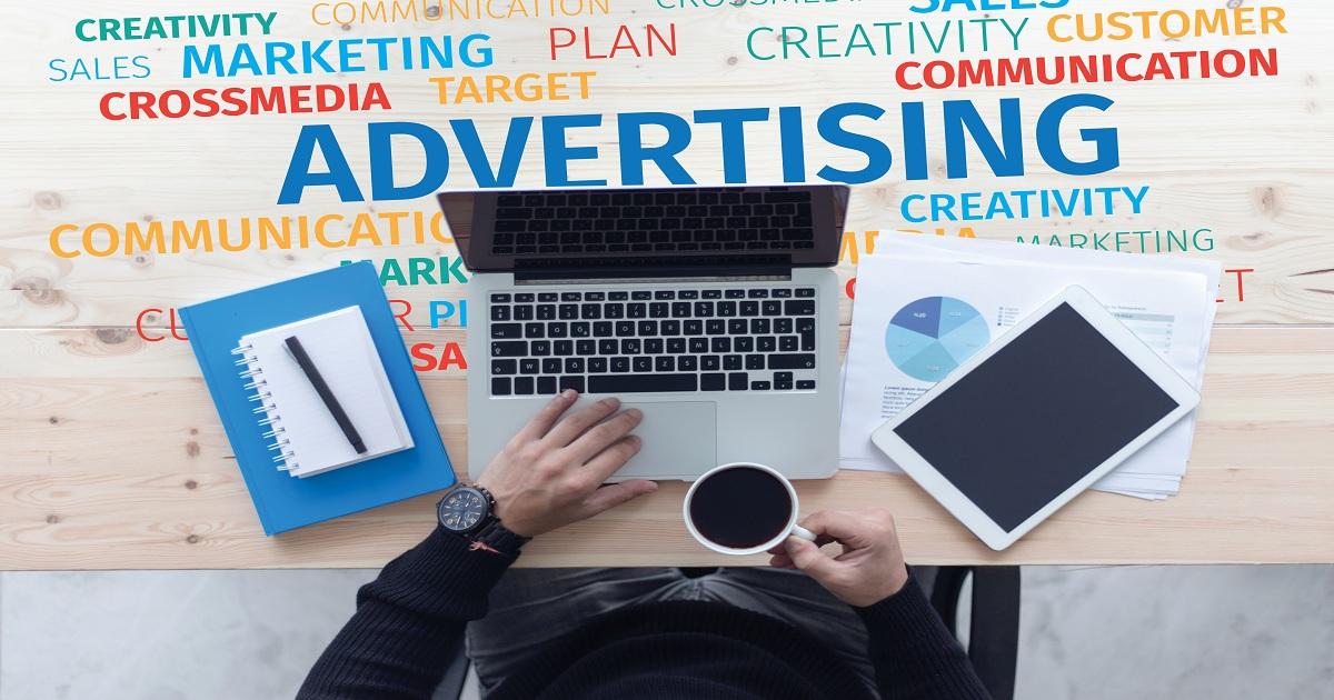 Mobile advertising breaks $1 Billion in Australia