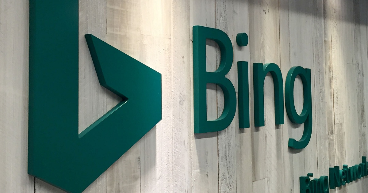 Bing Ads offers agencies chance at prizes for accreditation, new accounts, more
