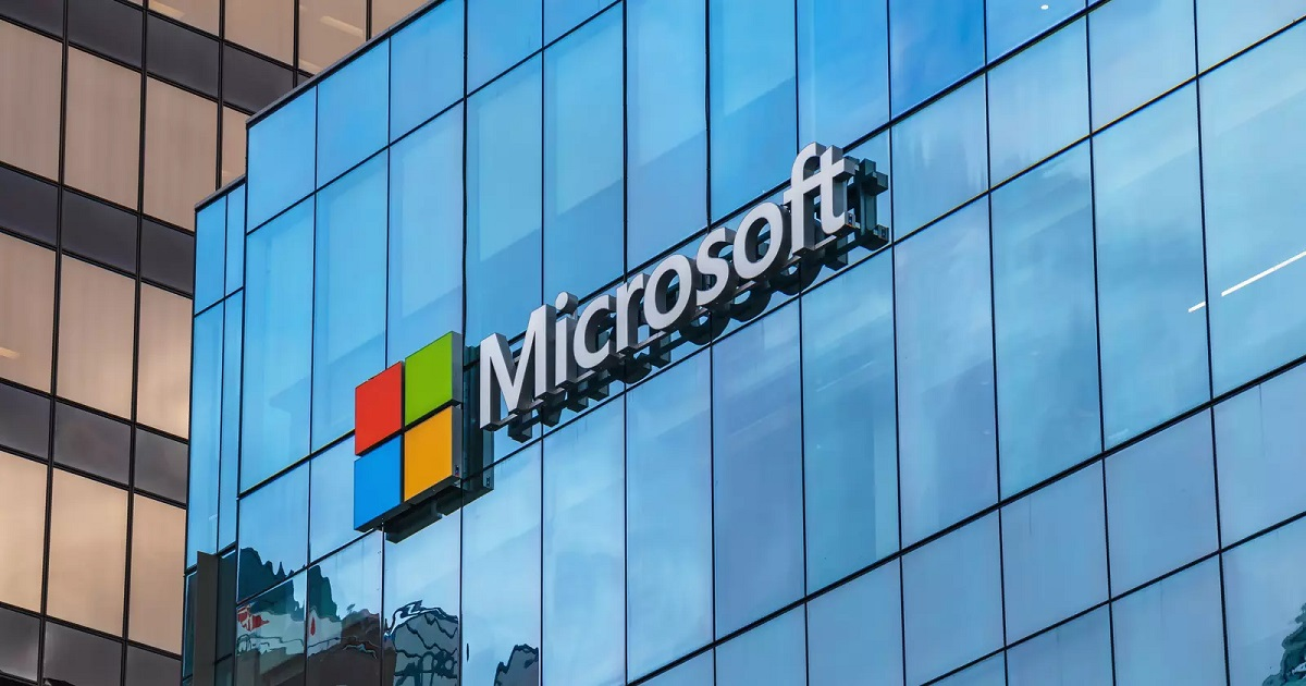 Microsoft Expanded Features in its Redesigned Advertising Platform.