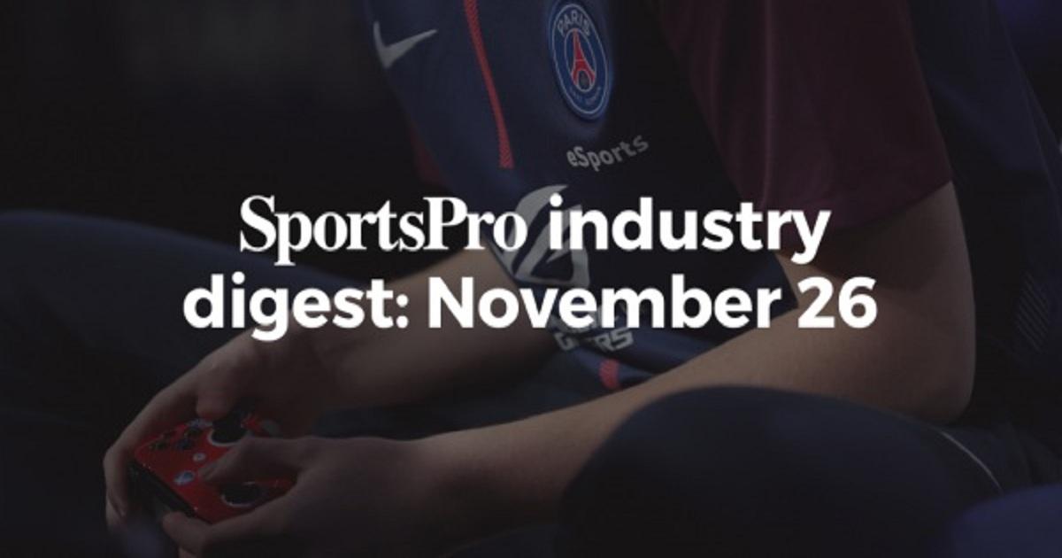 EA Sports' FIFA 20 Global Series cuts Gillette deal