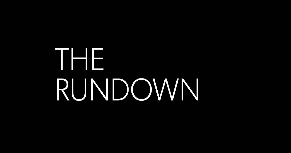 The Rundown: Vice is a headwind for digital media hopefuls