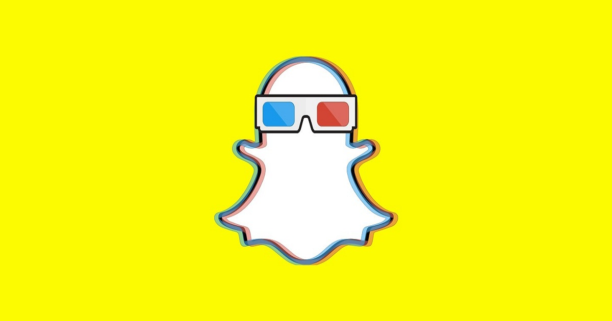 Snapchat is trying to make inroads with advertisers in China