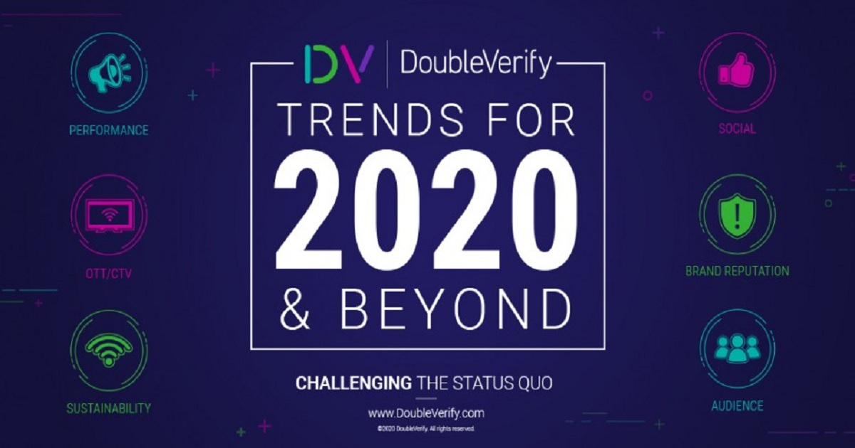 The future of media quality in digital advertising