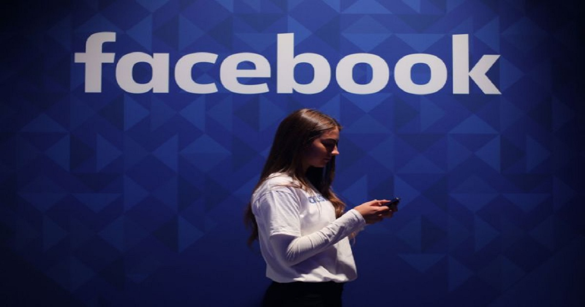UK data chief 'disappointed' government failing to tighten rules on political Facebook ads