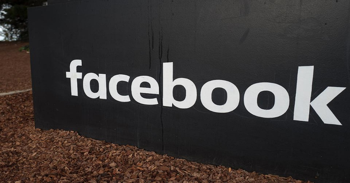 Social Setback: Facebook's Disappointing Results Might Weigh On Nasdaq