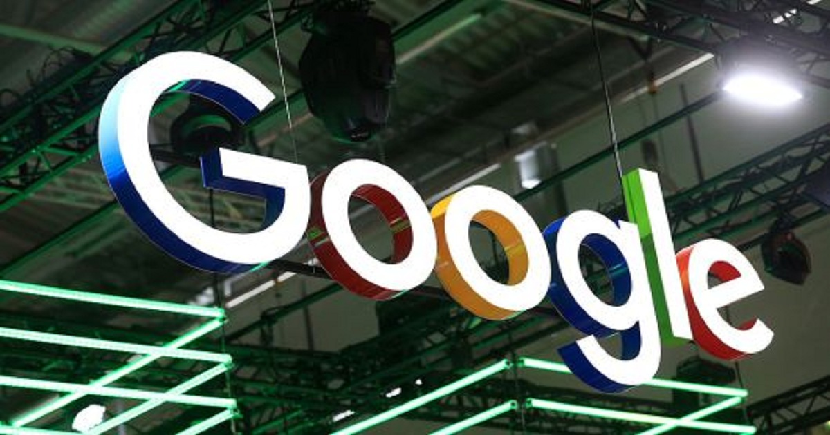 Google's newest push to radically improve the online job hunt for millions of Americans