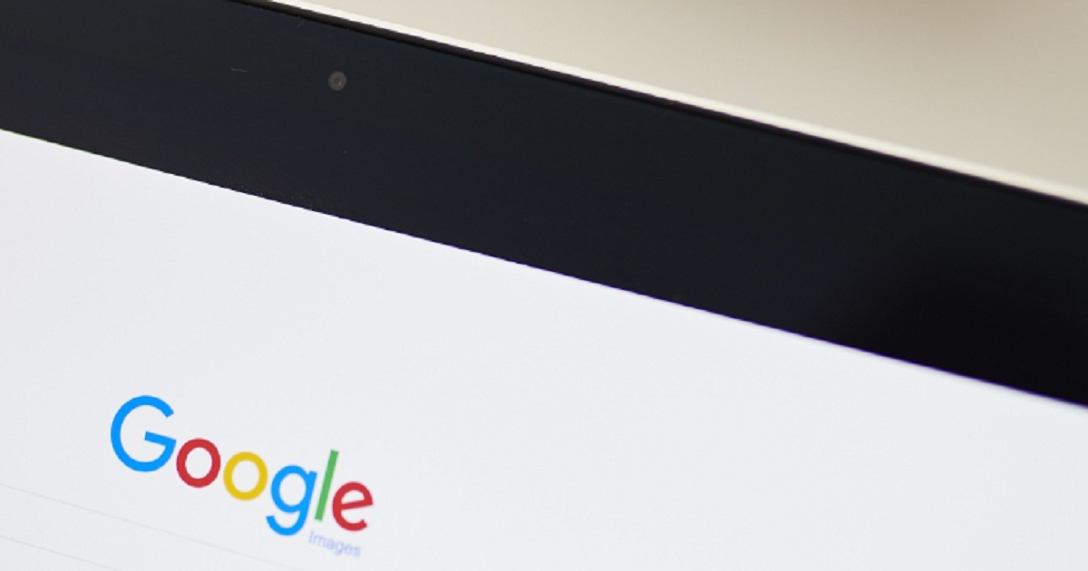 Google Restricts Data-Sharing for Ads Under Privacy Pressure