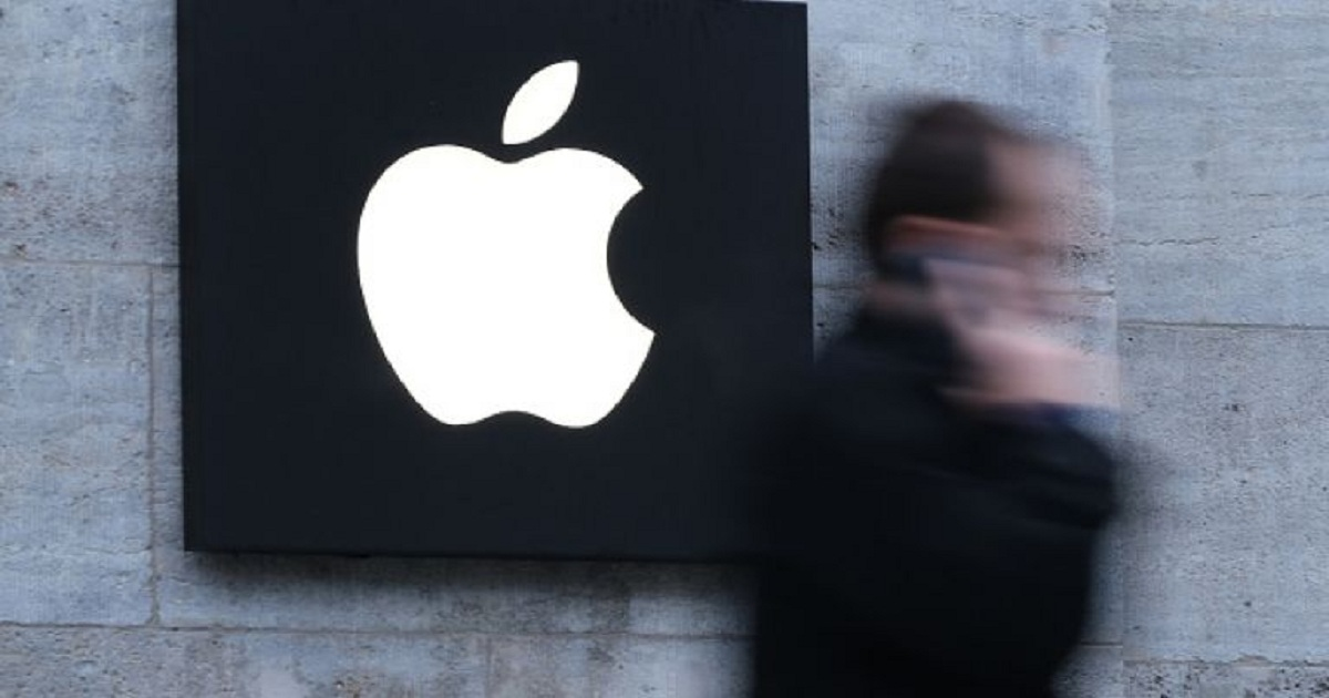 No Advertising, As Apple Announces New Video Subscription Service