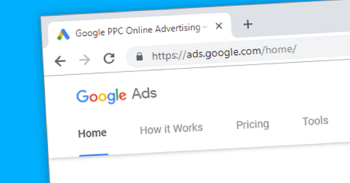 Google Ads Brings Merchant Promotions to Shopping Actions